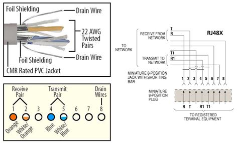 t1 wiring 14 wiring diagram images wiring
