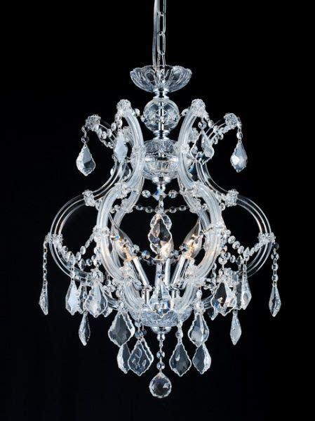 small bathroom chandelier 25 best ideas about mini chandelier on pinterest chandelier for girls room diy