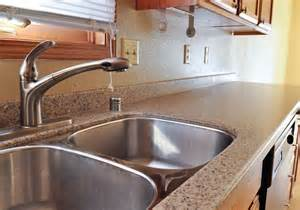 How Much Do Corian Countertops Cost 5 Reasons To Use Solid Surface Countertops