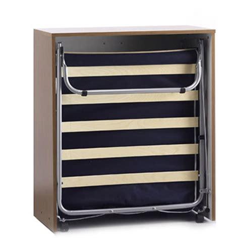 mobili letto salvaspazio mobile letto richiudibile salvaspazio goodnight