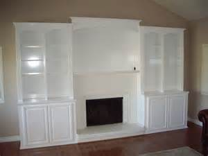 Built In Cabinet Price White Entertainment Center For Your Socal Home