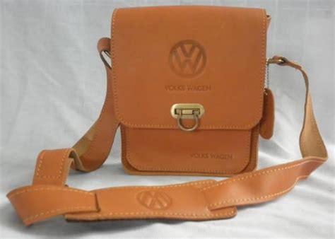 cara membuat tas kulit sapi untuk pemula pakeko com agen tas kulit sepatu kulit sabuk kulit tanggulangin