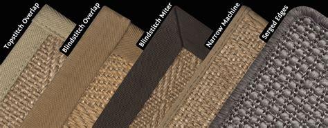 Cabinet Refinisher Carpet Binding Metrotown Floors Interiors