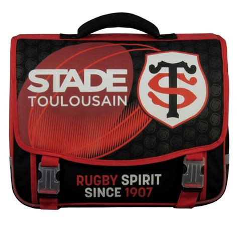 Couette Stade Toulousain by Housse Couette Rugby Housse De Couette X Ikea