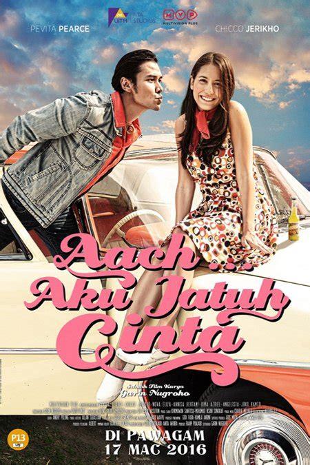 film malaysia eksperimen cinta cinema com my aach aku jatuh cinta
