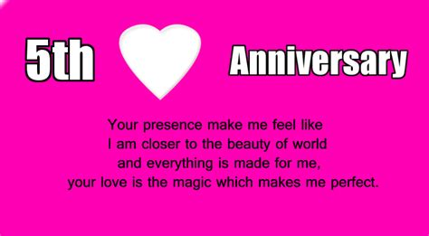Th  Ee  Wedding Ee    Ee  Anniversary Ee   Wishes For  Ee  Husband Ee   Wisheslover