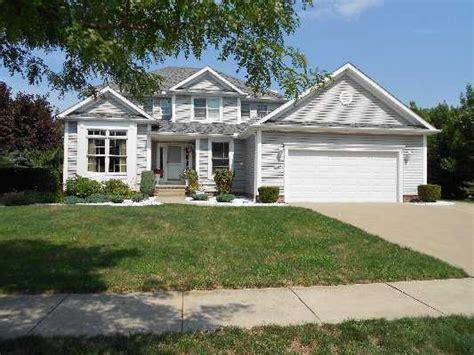 Erie Property Records 6027 Courtland Dr Erie Pa 16509 Property Records Search Realtor 174