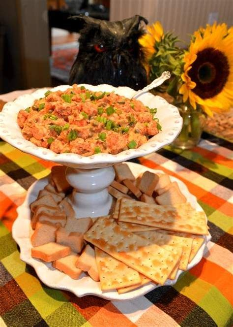 cajun christmas food ideas 116 best creole images on merry merry and