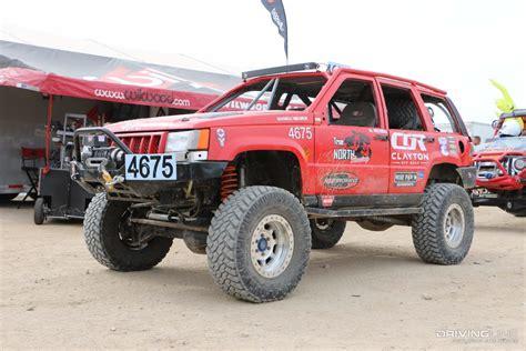 the best 4x4 the best 4x4 suvs that aren t a jeep wrangler drivingline