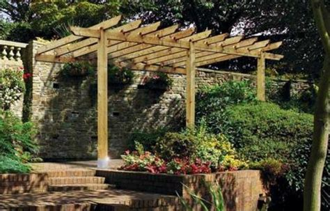 Pergola Design Ideas Pergola Kits Cheap The Lean To Inexpensive Pergola Kits