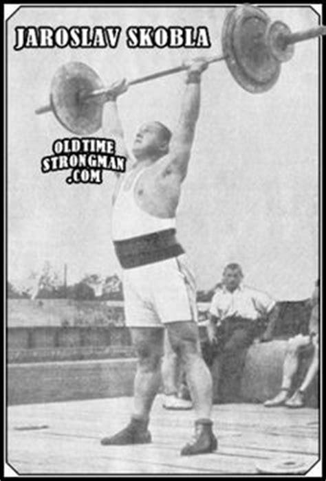 dennis rogers bench press terlazzo s inverted press oldtime strongman time