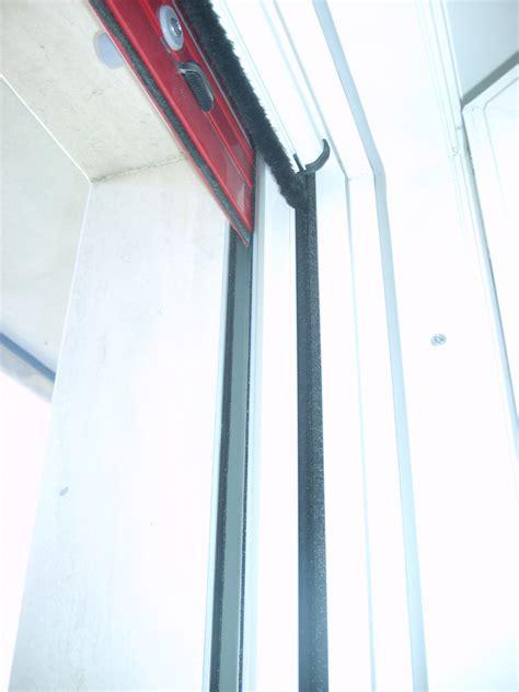 porte interne pvc serramenti in pvc e porte interne infix