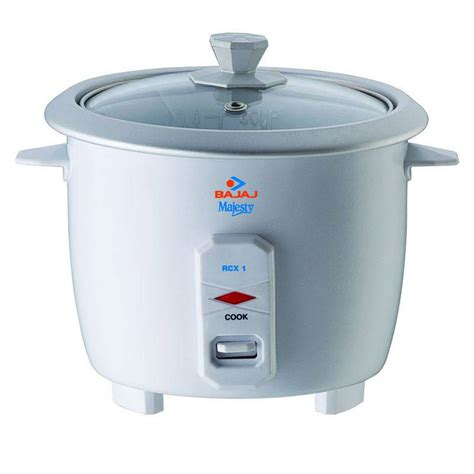 bajaj majesty mini induction cooktop reviews bajaj majesty mini induction cooker review 28 images bajaj majesty icx 8 induction cooker