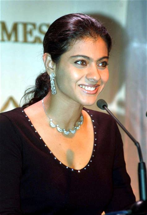 bollywood actress unibrow film star picture indian actress kajol gallery