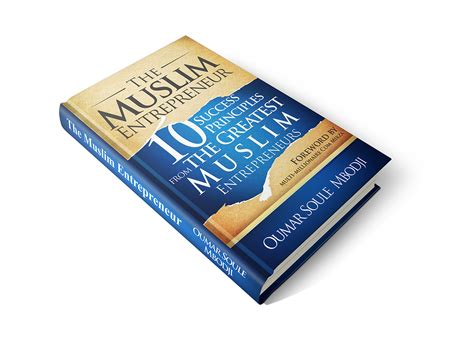 I Am A Muslim Entrepreneur the muslim entrepreneur hardcover the muslim entrepreneur