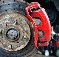 bremsscheiben wechseln wann bremsen wechseln 187 schnell g 252 nstig 187 angebote vergleichen