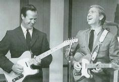 buck owens flat top haircut with fenders 1000 images about buck owens don rich singers on