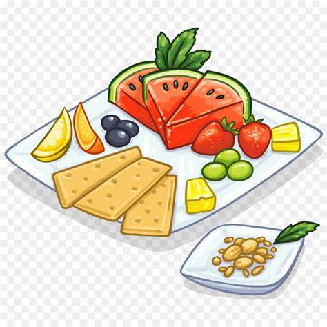 food clipart snack junk food healthy diet clip healthy food png