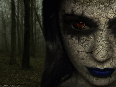 scary pictures scary backgrounds wallpaper cave