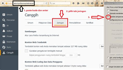 tutorial lengkap ssh xl softhack trick tips dan download software internet tools