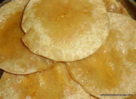 hing kachori sattu hing kachori chatu ar hing er kachauri recipe