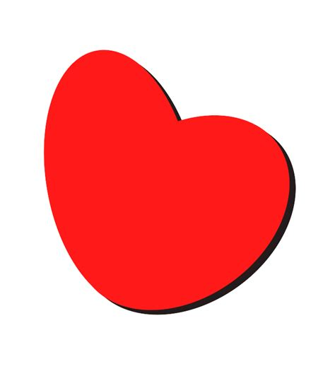 images of love latest love heart images cliparts co
