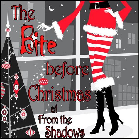 Book Depository Amazon Gift Card - from the shadows december 2012