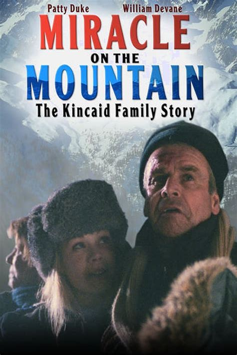 Miracle Primewire Miracle On The Mountain The Family Story 2001 Free Primewire