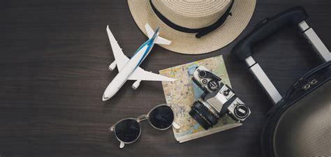 sit diploma  travel  tourism management asmi