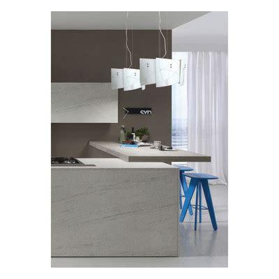 leroy merlin illuminazione bagno lade bagno leroy merlin decorare la tua casa