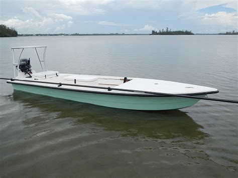 mako boats shallow water ankona shadowcast ankona boats texas shallow water