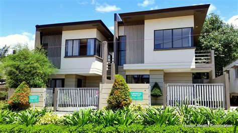 house lots for sale house and lot in san roque antipolo 89517
