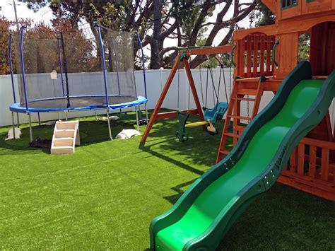 backyard turf cost aliexpresscom buy artificial rockery hill micro landscape fairy ideas 37
