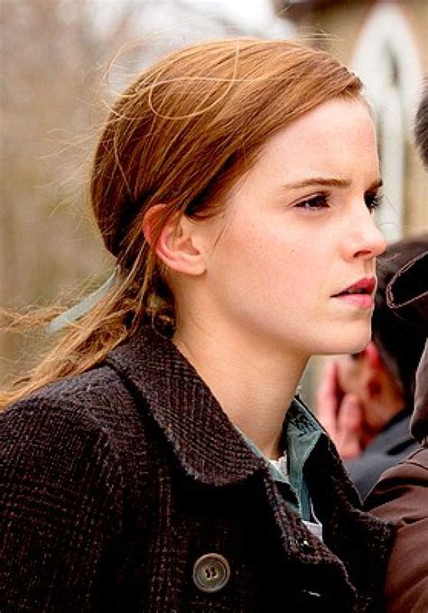 emma watson list of movies emma watson regression movie behind the scenes
