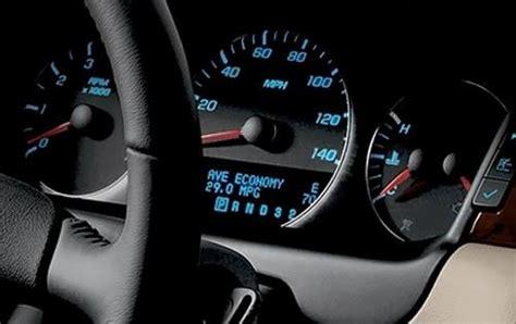 all car manuals free 2012 chevrolet impala instrument cluster 2012 chevrolet impala oil type specs view manufacturer details