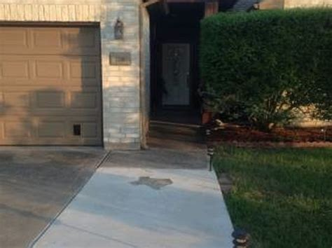 houses for rent hutto tx houses for rent in hutto tx 32 homes zillow