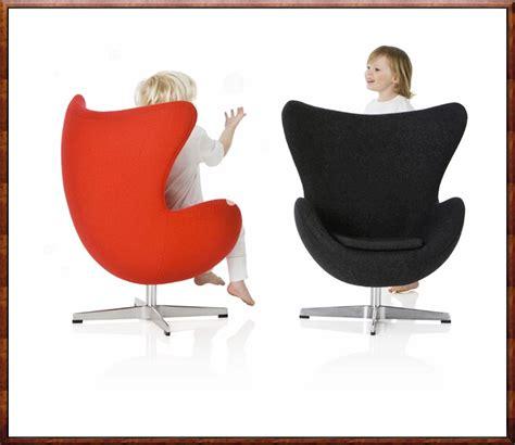sillas de escritorio infantiles carrefour sillas escritorio carrefour ideas de decoraci 243 n para casa