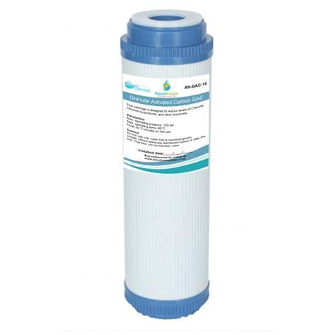 Cartridge Filter 10 Gac Dewater 10 quot carbon gac water filter cartridge granular activated carbon