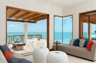 How To Design A House Interior Interior Design Ideas For Beach Houses Home Design And Decor