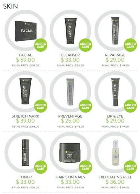 Toner Ligtening Beon Skin Distributor 583 best it works images on my it works it works global and it works products