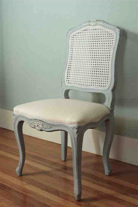 cane  dining room chairs decor ideas