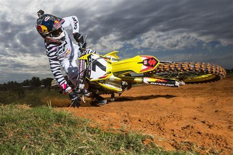 florida motocross racing super slow moto the bubba scrub racer x online