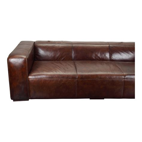 bolton sofa brown products moe s wholesale