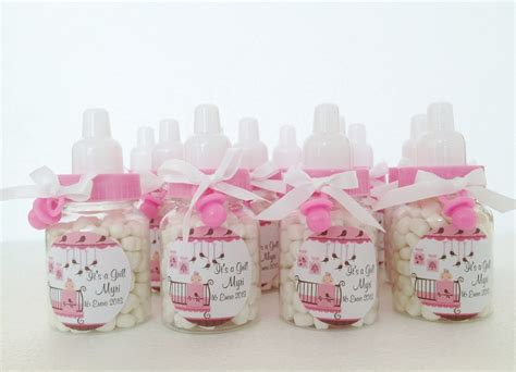 Dulceros Para Baby Shower Manualidades by 5 Manualidades Para Baby Shower 1001 Consejos