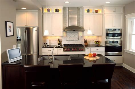 kitchen island with sink dishwasher and seating home design nice kitchen island with sink and dishwasher for your home