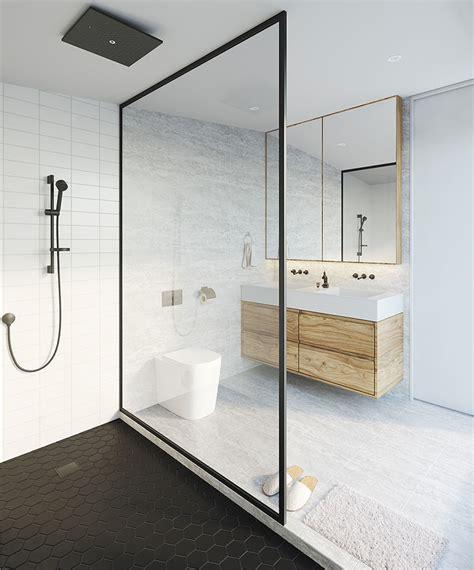bagni doccia bagno piccolo con doccia 50 idee di arredo originali