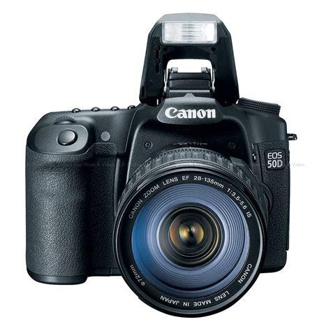 canon 50d canon eos 50d