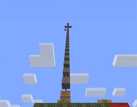 Minecraft Redstone Ls by Minecraft Light 28 Images Minecraft Light Up Redstone