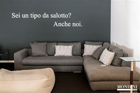 offerte divani ad angolo divano ad angolo ditr 232 italia modello bijoux scontato