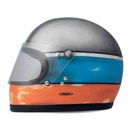design your own helmet 17 best images about helmet on pinterest design your own